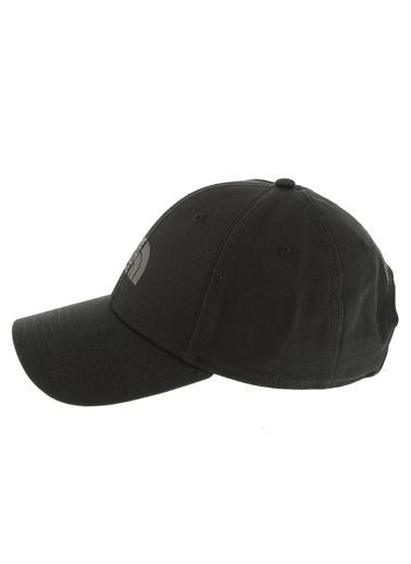 The North Face Şapka Siyah